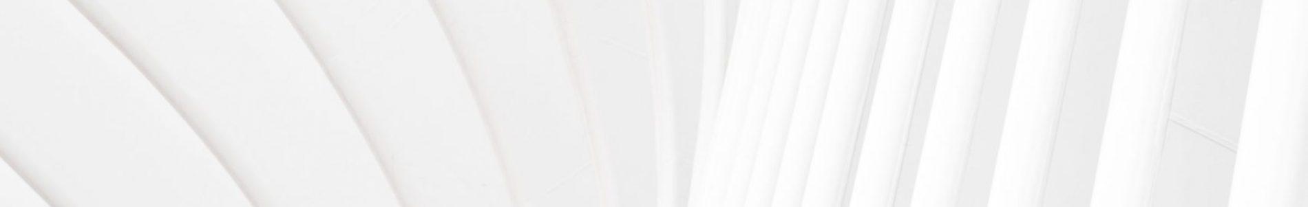 WHITE_MANHATTAN